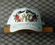 Wholesale Cheap Top Quality New York Yankees Snapback Peaked Cap Hat MZ 3