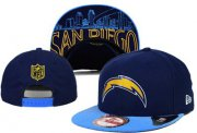 Wholesale Cheap San Diego Chargers Snapback_18105