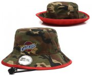 Wholesale Cheap NBA Cleveland Cavaliers Snapback Ajustable Cap Hat YD 03-13_06