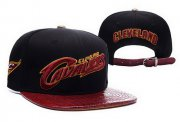 Wholesale Cheap NBA Cleveland Cavaliers Snapback Ajustable Cap Hat XDF 03-13_06