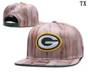 Wholesale Cheap Green Bay Packers TX Hat