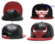 Wholesale Cheap Chicago Bulls YS hats1