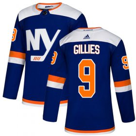 Wholesale Cheap Adidas Islanders #12 Josh Bailey White Road Authentic Stitched NHL Jersey