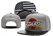 Wholesale Cheap NBA Cleveland Cavaliers Snapback Ajustable Cap Hat XDF 03-13_25