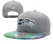 Wholesale Cheap Seattle Seahawks Snapbacks YD027