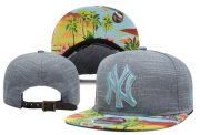 Wholesale Cheap New York Yankees Snapbacks YD031