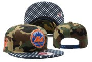 Wholesale Cheap New York Mets Snapbacks YD006