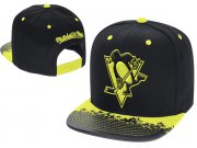 Wholesale Cheap Pittsburgh Penguins 1