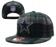 Wholesale Cheap Dallas Cowboys Snapbacks YD016