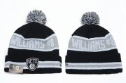 Wholesale Cheap Brooklyn Nets Beanies YD007