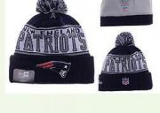 Wholesale Cheap New England Patriots Beanies YD02