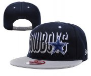 Wholesale Cheap Dallas Cowboys Snapbacks YD018