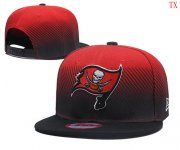 Wholesale Cheap Tampa Bay Buccaneers TX Hat3