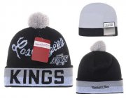 Wholesale Cheap Los Angeles Kings Beanies YD001