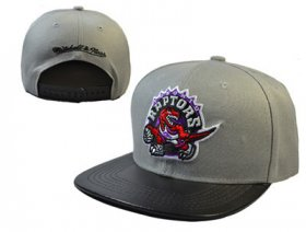 Wholesale Cheap NBA Toronto Raptors Adjustable Snapback Hat LH 2169