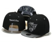 Wholesale Cheap Los Angeles Kings Snapback Ajustable Cap Hat GS 2