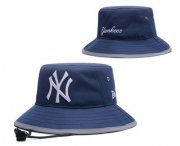 Wholesale Cheap MLB New York Yankees Snapback Ajustable Cap Hat