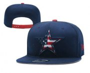 Wholesale Cheap Dallas Cowboys Snapback Ajustable Cap Hat YD 7