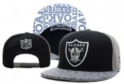 Wholesale Cheap Oakland Raiders Snapbacks YD010