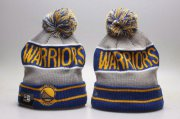 Wholesale Cheap Golden State Warriors -YP1030