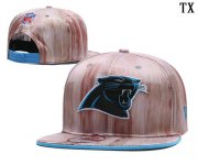 Wholesale Cheap Carolina Panthers TX Hat