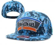 Wholesale Cheap San Antonio Spurs Snapbacks YD011