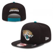 Wholesale Cheap Jacksonville Jaguars Snapback_18126