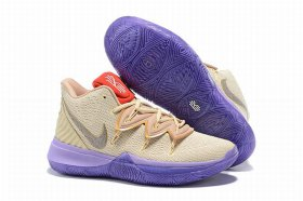 Wholesale Cheap Nike Kyire 5 Egyptian Pharaoh