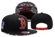 Wholesale Cheap Boston Red Sox Snapbacks YD007