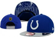 Wholesale Cheap Indianapolis Colts Snapback_18093