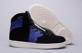 Wholesale Cheap Jordan Westbrook 0.2 Shoes Black/Blue