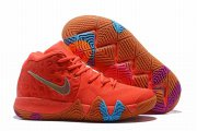 Wholesale Cheap Nike Kyire 4 Lucky Stone