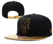 Wholesale Cheap New York Mets Snapbacks YD004