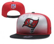 Wholesale Cheap Tampa Bay Buccaneers Snapback Ajustable Cap Hat 1