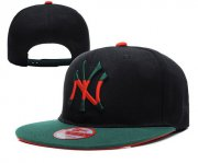Wholesale Cheap New York Yankees Snapbacks YD012