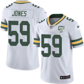 Wholesale Nike Packers #88 Ty Montgomery Camo Men\'s Stitched NFL Limited 2018 Salute To Service Jersey