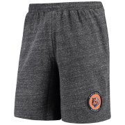 Wholesale Cheap Chicago Cubs Nike Franchise Performance Shorts Royal