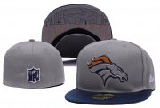 Wholesale Cheap Denver Broncos fitted hats 02