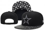 Wholesale Cheap Dallas Cowboys Snapbacks YD001