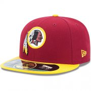 Wholesale Cheap Kansas City Chiefs fitted hats 03