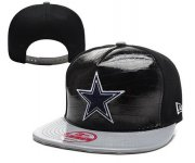 Wholesale Cheap Dallas Cowboys Snapbacks YD004