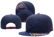 Wholesale Cheap NBA Cleveland Cavaliers Snapback Ajustable Cap Hat XDF 03-13_27