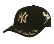 Wholesale Cheap Top Quality New York Yankees Snapback Peaked Cap Hat MZ 4