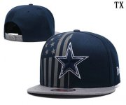 Wholesale Cheap Dallas Cowboys TX Hat 1a3d0ee9