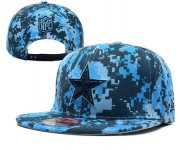Wholesale Cheap Dallas Cowboys Snapbacks YD029