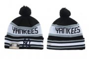 Wholesale Cheap New York Yankees Beanies YD011