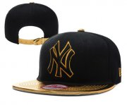 Wholesale Cheap New York Yankees Snapbacks YD007