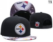 Wholesale Cheap Pittsburgh Steelers TX Hat