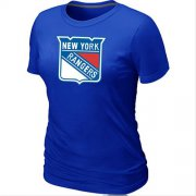 Wholesale Cheap Women's Texas Rangers Nike Short Sleeve Practice MLB T-Shirt Black