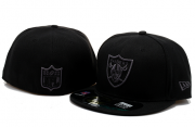 Wholesale Cheap Las Vegas Raiders fitted hats 20